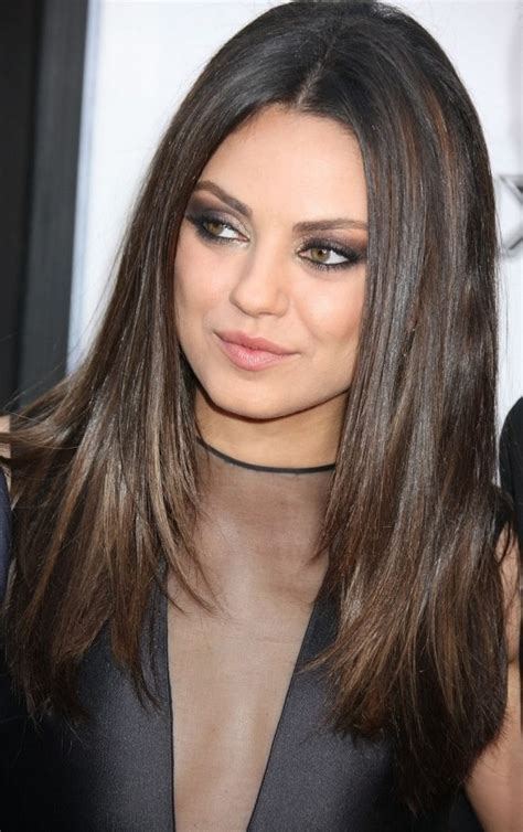 layered haircuts without bangs no bangs hairstyles