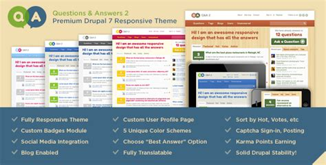 63 Best Selling Wordpress Themes Free Website Templates Drupal Custom Theme Template