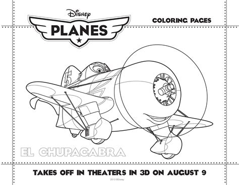 planes coloring 2 we are movie geeks
