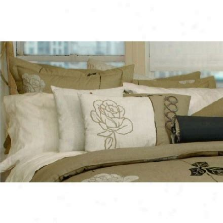 bed bath and beyond valencia valencia euro sham bed bath and beyond smart shop buy