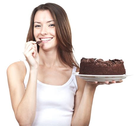 Eat Cakelose Weight by Weight Loss Plans Brookfield Best Weight Loss Solution