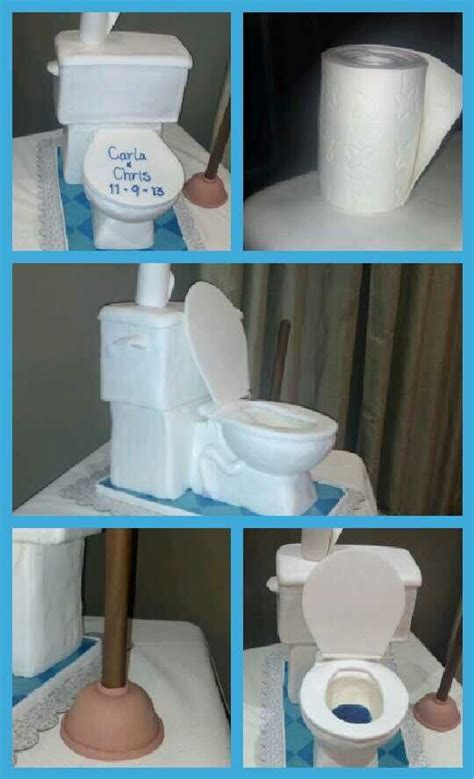 Would You Eat A Toilet Cake by 25 Best Ideas About Toilet Cake On The