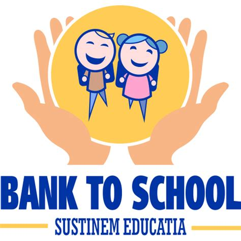 school bank back to school bank to school banca transilvania