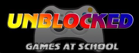 unblocked games  popular