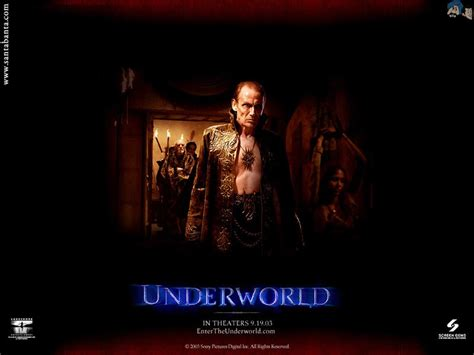 underworld film hollywood underworld movie wallpaper 7