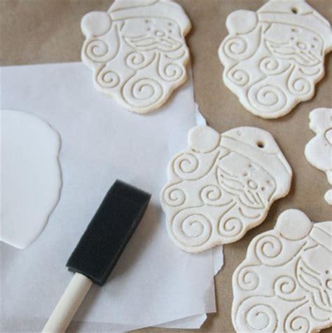 salt dough craft ideas for home dzine craft ideas salt dough crafts