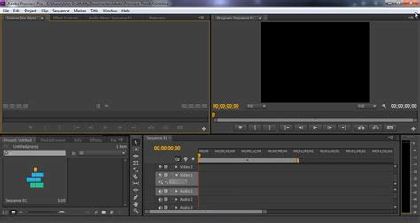 adobe premiere cs6 how to adobe premiere pro cs6 update download artsstandard