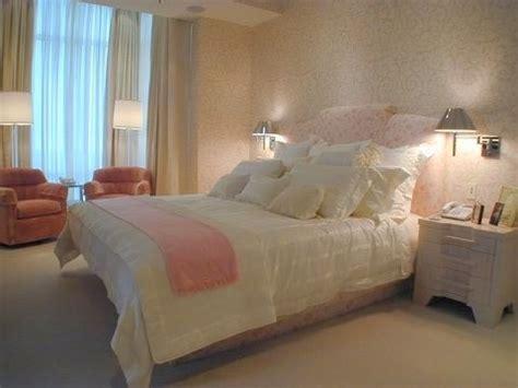 great bedrooms  single gals
