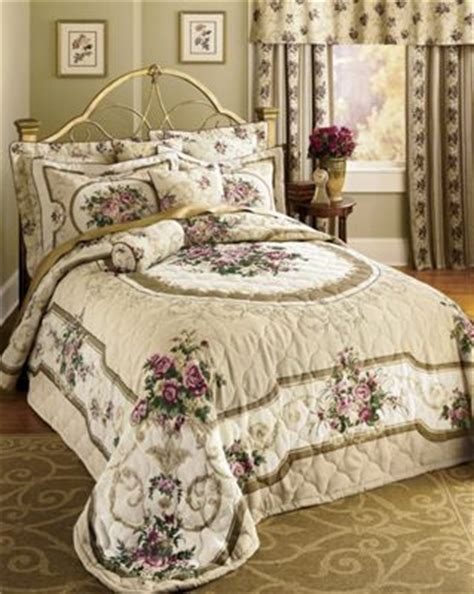 Tapestry Bedding Sets by Tapestry Bedding Accessories From Midnight