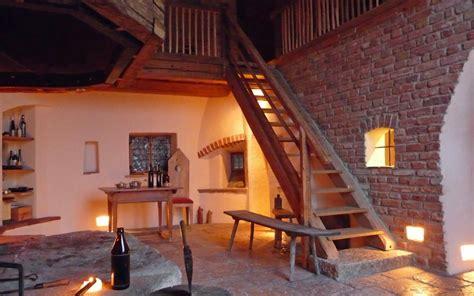 Altes Bauernhaus Renovieren by Sanierung Eines Alten Bauernhof Alte Bauernh 246 Fe