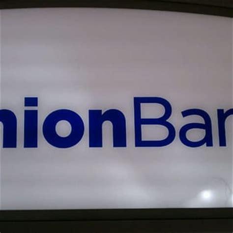 union bank owner union bank santa barbara bank trust bank building