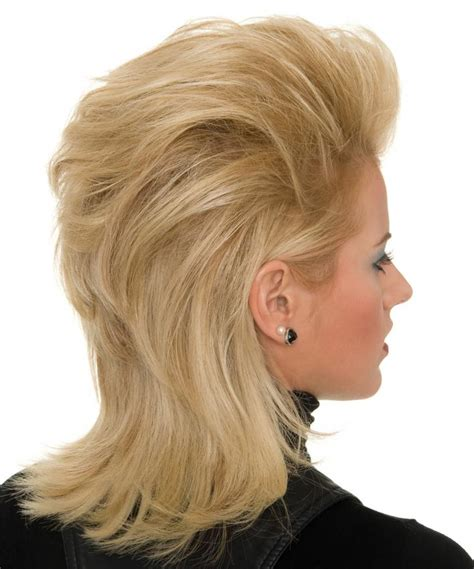 hairstyles in the 80s names 80 s womens hairstyle names hairstyles wiki