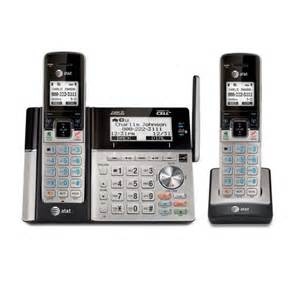 at t home phones bluetooth connect to cell cordless phones at t