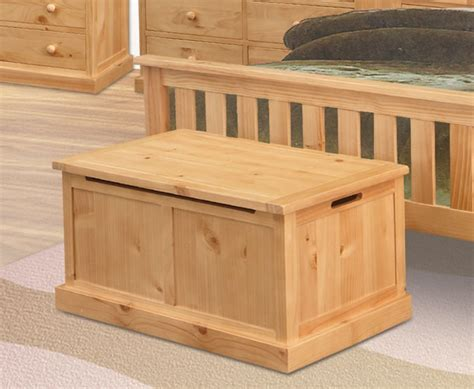 wooden ottomans and blanket boxes wooden ottomans and blanket boxes tara beech effect