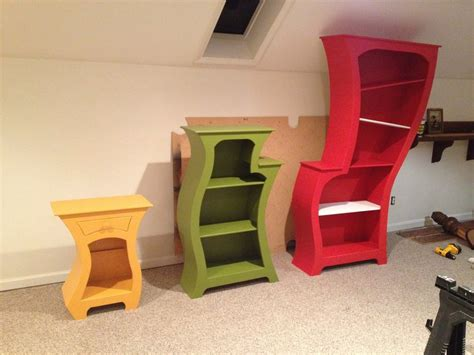 dr seuss bookshelves by cobb769 lumberjocks