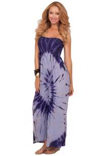 colorful maxi dress colorful printed maxi strapless summer dress