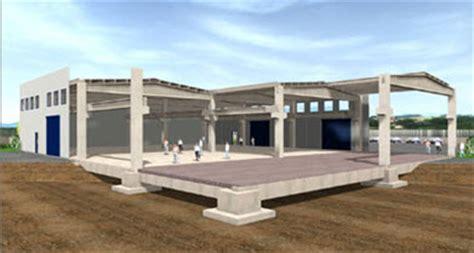 capannoni prefabbricati in cemento prezzi prefabbricati in cemento a palermo