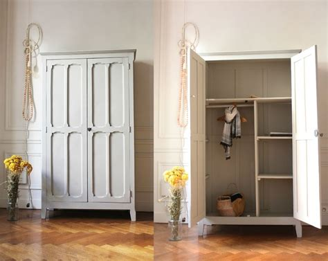 Entryway Armoire by 17 Best Images About Entryway On Entry Ways