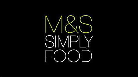 dozens of new m s simply food in norwich doncaster