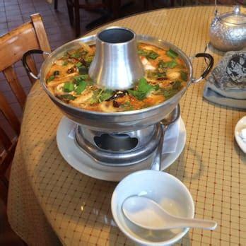 thai house bloomington il thai house 124 reviews thai bloomington il photos yelp