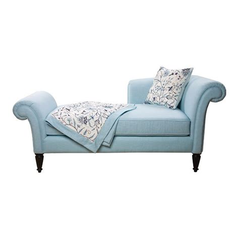 Blue Chaise Lounge Best Blue Chaise Lounge Indoor Blue Chaise Lounge Inspirational Sofa Within Blue Chaise Lounge