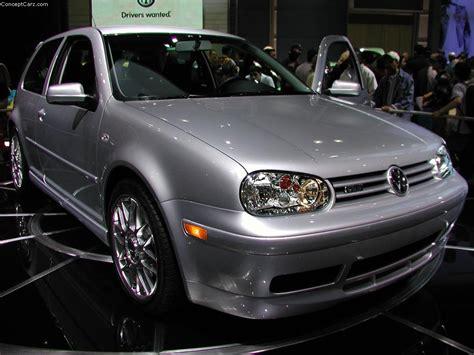 volkswagen golf gti 2003 2003 volkswagen golf gti 337 conceptcarz
