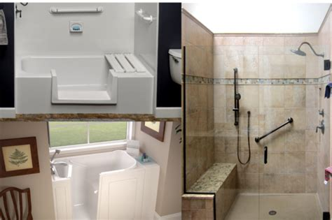 bathroom transformations total bath transformations bathtub shower replacement