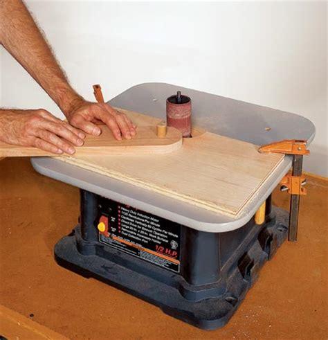 sander woodworking pdf diy woodworking sander woodworking tool
