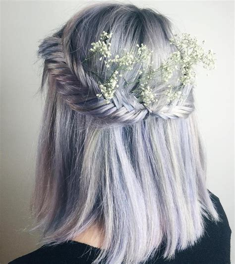 Wedding Hairstyles For Of Color by 40 Best Wedding Hairstyles That Make You Say Wow