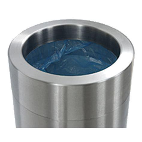 abfallbehälter rosconi abfallbeh 228 lter rosconi abfallbeh 228 lter