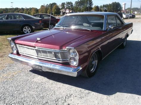 fort mill ford used cars ford galaxie 2 door for sale used cars on buysellsearch