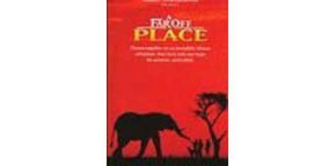 A Place Parents Guide A Far Place Review For Parents