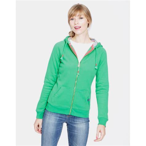 hooded zip up sweatshirts joules s hooded zip up sweatshirt hoody in