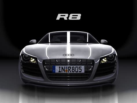best audi in the world best cars in the world audi r8 two door car
