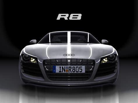 2012 Audi R18 Wallpaper adam 613ca
