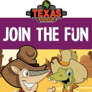 texas road house kids eat free kids eat free at texas roadhouse chambersburg on tuesdays ship saves