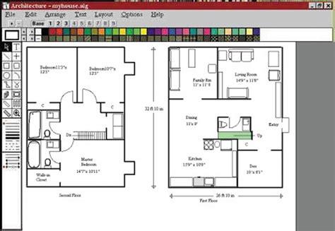 home designer architectural 2015 user guide modern home design architectural design your own home