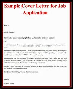 Free Cover Letter Examples For Resume cover letter examples for resumes free good cover letter examples
