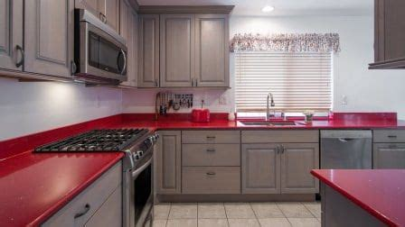 how much do recycled glass countertops cost angie s list