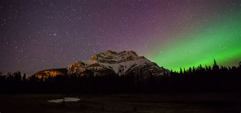 how to photograph northern lights how to photograph the northern lights nature ttl