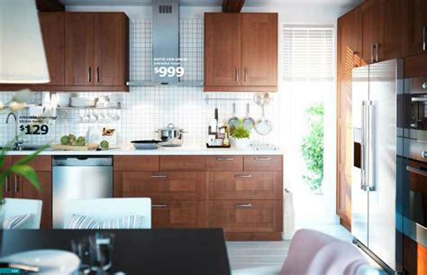 ikea wood kitchen cabinets ikea kitchen cabinets 2014 my kitchen interior