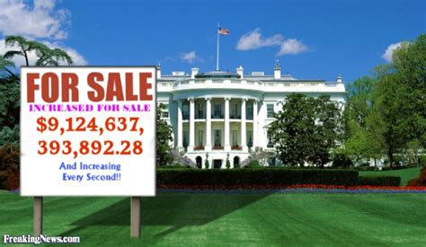 white house pictures white house for sale pictures