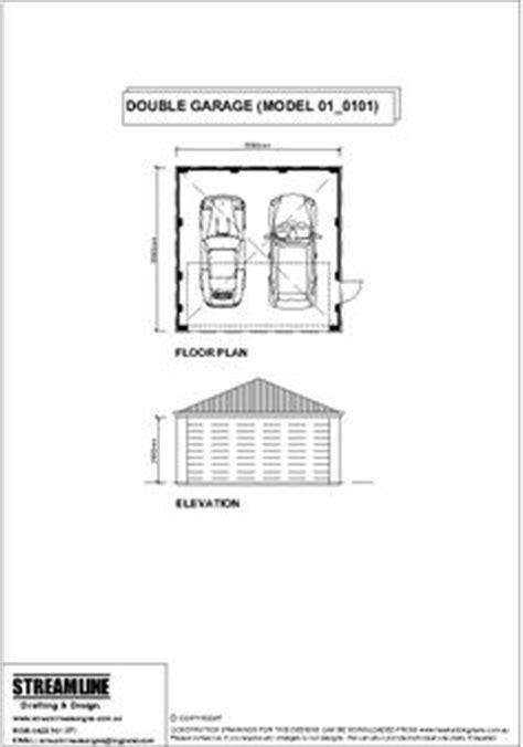 double garage plans garage plans on pinterest carport plans garage plans