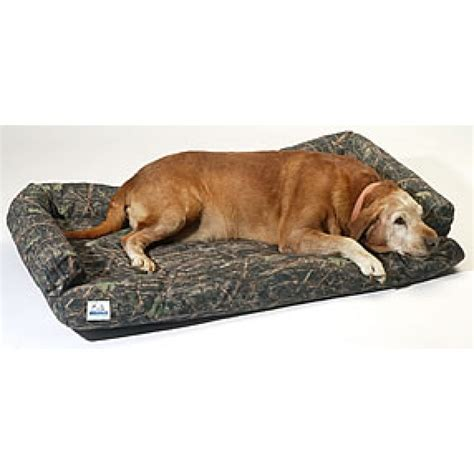 dog beds large dog beds for large dogs mammoth comfort donut dog bed