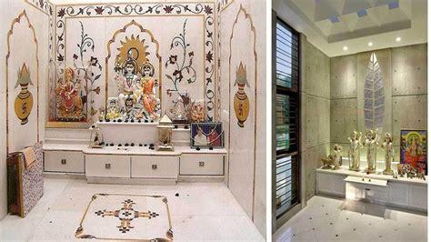 top  pooja room  mandir designs ideas youtube