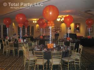 Nj party planning amp event coordinator balloon amp party decorations