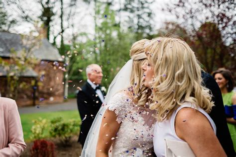 archive of july 2015 northern ireland wedding and wedding photographer northern ireland keith and julie