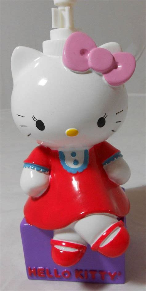 hello kitty bathroom games 125 best images about hello kitty on pinterest