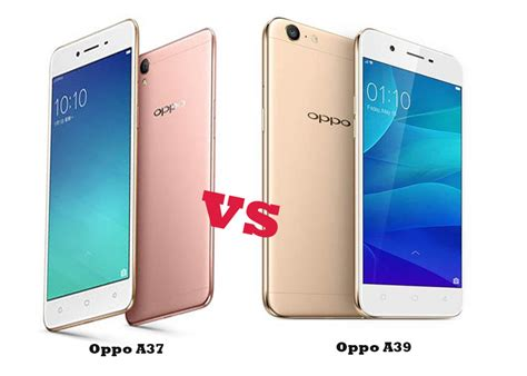 Hp Iphone Oppo harga hp i iphone harga yos