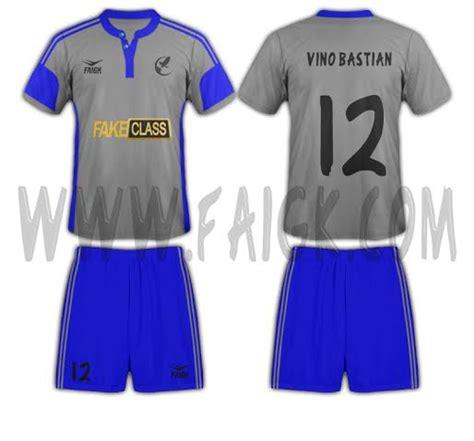 Kaos Baju T Shirt Indonesia 73 desain kaos futsal loak info